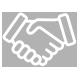 picto-handshake